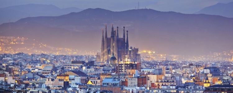 ТОП-10 самых красивых городов Испании 2020: фото, достопримечательности, обзоры