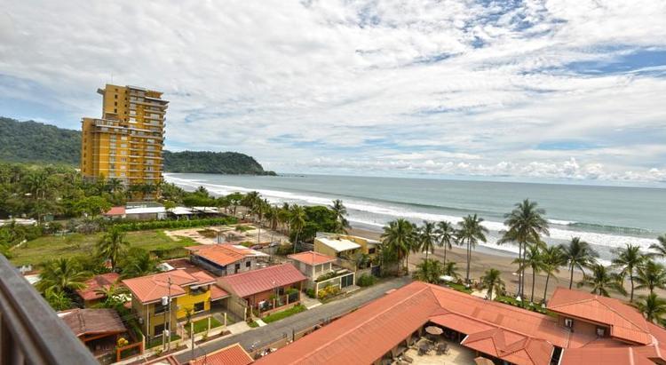 Коста рика фото