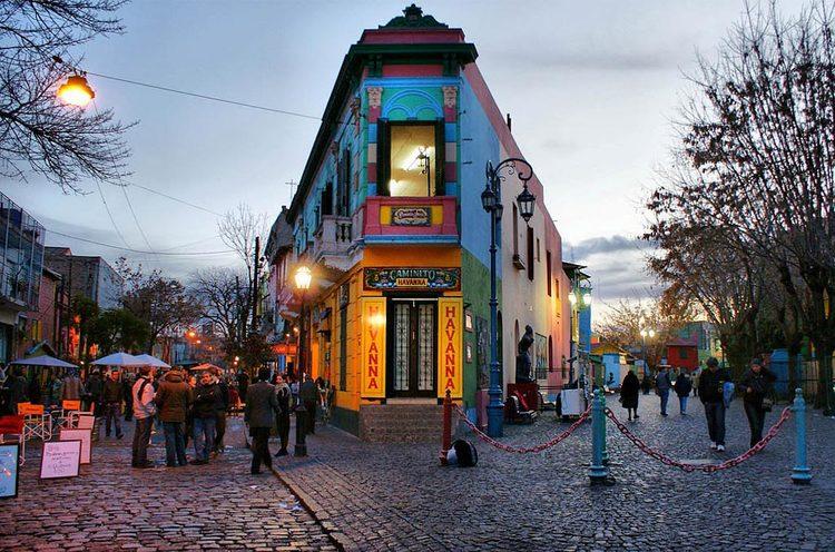 Популярные достопримечательности Буэнос-Айреса Аргентина 2020 что посмотреть в Буэнос-Айресе