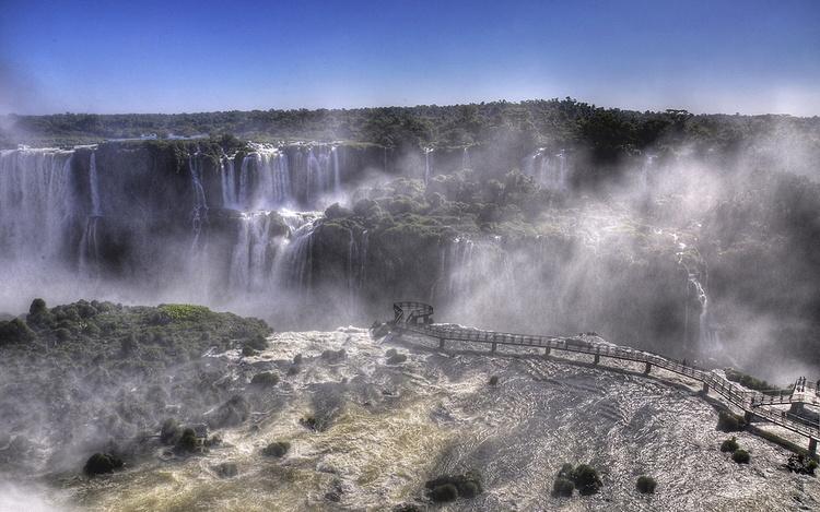 Фото Аргентины  интересные места и достопримечательности